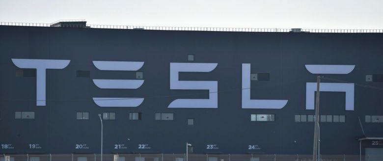 Tesla's European Gigafactory Will Begin Construction in Q1 2020