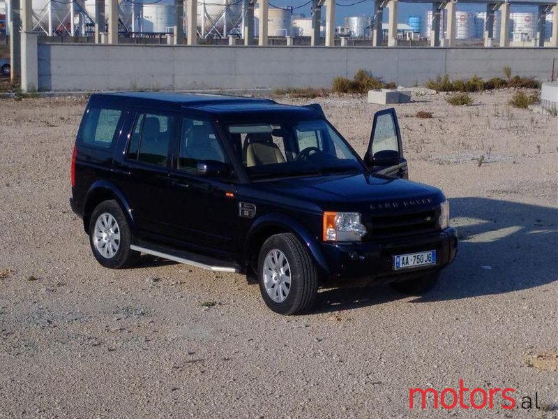 for autotrader used landrover rover land cars discovery sale
